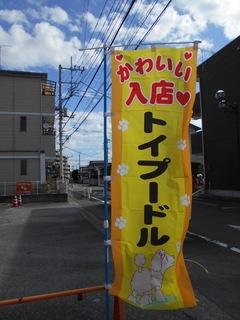19.9.24当日 外旗2.JPG