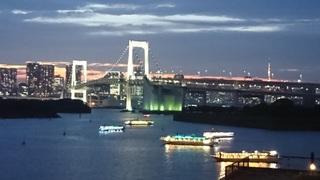 令和元年関川9月1.JPG